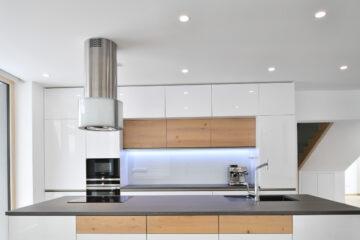 Kuchyňská linka 32