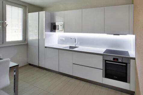 Kuchyňská linka 16