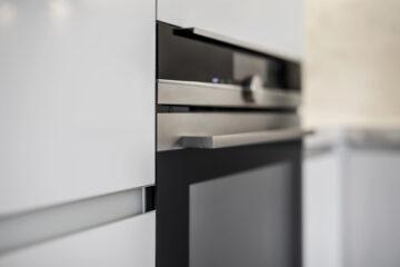 Kuchyňská linka 38