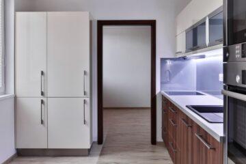 Kuchyňská linka 17