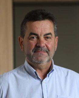 Karel Mikala